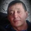Дука, 41, г.Астана