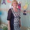 Елена, 59, г.Саргатское