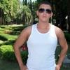 Анатолий, 25, г.Нижний Новгород
