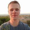 Максим Маслов, 23, г.Енакиево