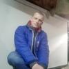 Андрей, 37, г.Шостка