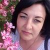 Natali, 42, г.Измир