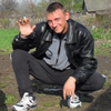Василий, 34, г.Краснослободск