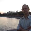 Виктор, 32, г.Володарск