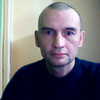 Алексей, 40, г.Комсомольск-на-Амуре