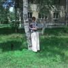 🍀 Oлёнa Vлaдuмupoвнa, 39, г.Черниговка