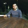 Аслан, 25, г.Сухум