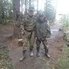 Виктор, 24, г.Алапаевск