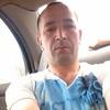 Dilshod, 38, г.Исфара