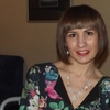 Елена, 45, г.Алейск