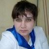 Евгения, 29, г.Белорецк