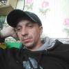Sergey, 28, г.Винница