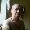 николай, 61, г.Астрахань