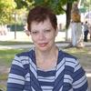 Наталия, 61, г.Воронеж