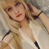 girl, 20, г.Житомир