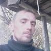 Артём, 31, г.Ухта