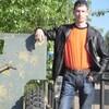 Vitalik Pyanov, 25, г.Самара