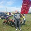 эдуард, 50, г.Армянск