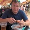 Илья, 28, г.Ярославль