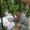 николай, 29, г.Староминская