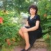 elena, 48, г.Бессарабка