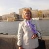 Tatyana, 56, г.Никополь