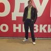 виктор, 26, г.Алтайский