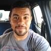 Filipe, 27, г.Витория