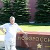 сергей, 63, г.Новороссийск