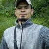 ТАХИР, 39, г.Ургенч