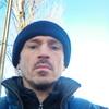 Валера, 44, г.Каховка