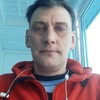 Алексей, 47, г.Апатиты