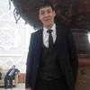 Ерлан, 36, г.Тараз (Джамбул)