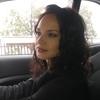 Elena, 32, г.Рига