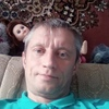 Александр, 42, г.Североуральск