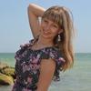 Ирина, 22, г.Красноперекопск