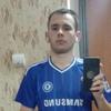 Илья, 19, г.Кунгур