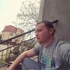 Дима, 28, г.Черновцы