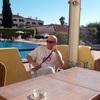 Serge, 54, г.Albufeira