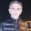 Rasko, 45, г.Тейково