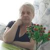 Татьяна, 59, г.Березники