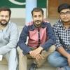 Junaid Zubair, 19, г.Исламабад