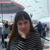 Юлия, 31, г.Курск
