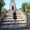 Helena, 27, г.Афины
