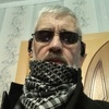 Игорь, 54, г.Куровское