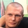Андрей Капля, 35, г.Днепр
