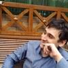 Teymur, 29, г.Баку