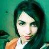 Shahlo, 17, г.Ургенч