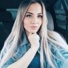 Nataliia, 25, г.Краснодон
