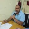 Abdo, 39, г.Доха